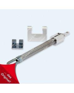 Spindel - 300 mm Hub